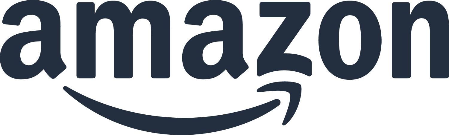 amazon_logo_RGB_SQUID