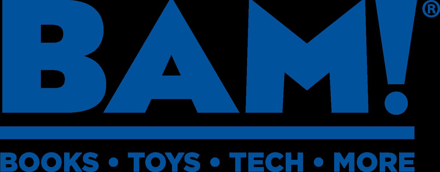 BAM-Logo_Tag_RGB