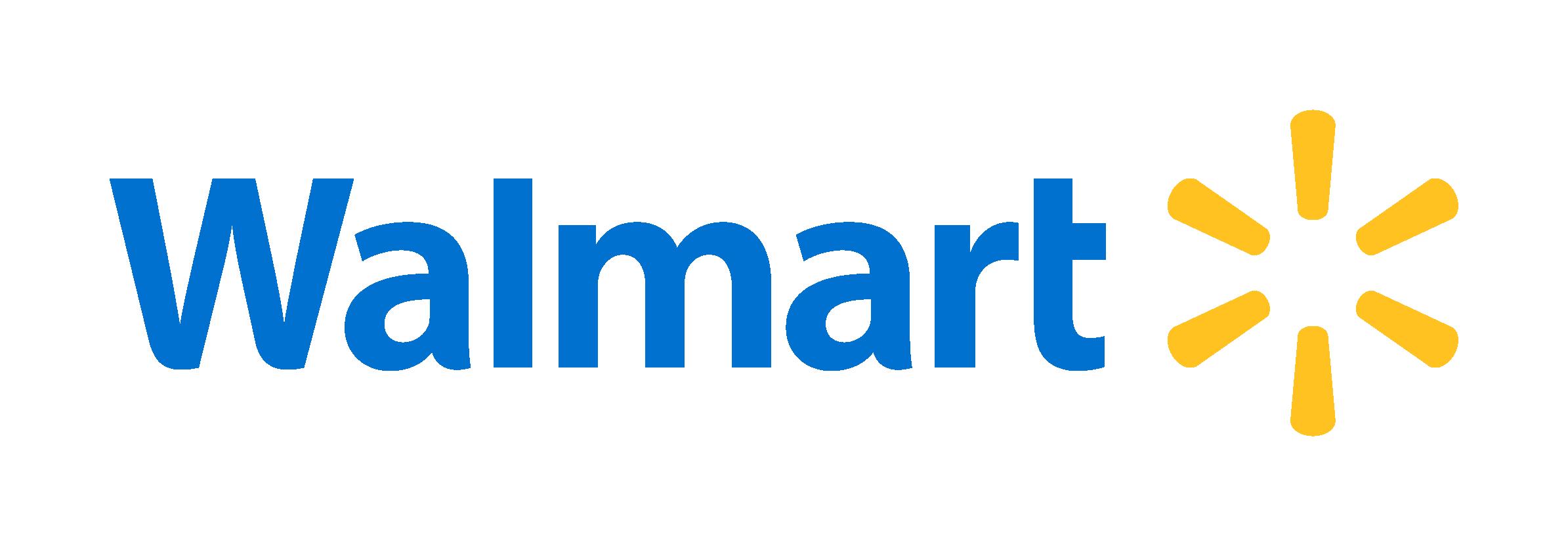 Walmart_Logos_Lockup_horiz_blu_rgb