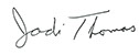 signature-jodithomas-silhouette2