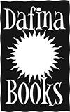 Dafina-B&W-logo_100_72