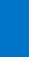 small-logo_100_72