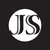 JS-LOGO-books_100_72