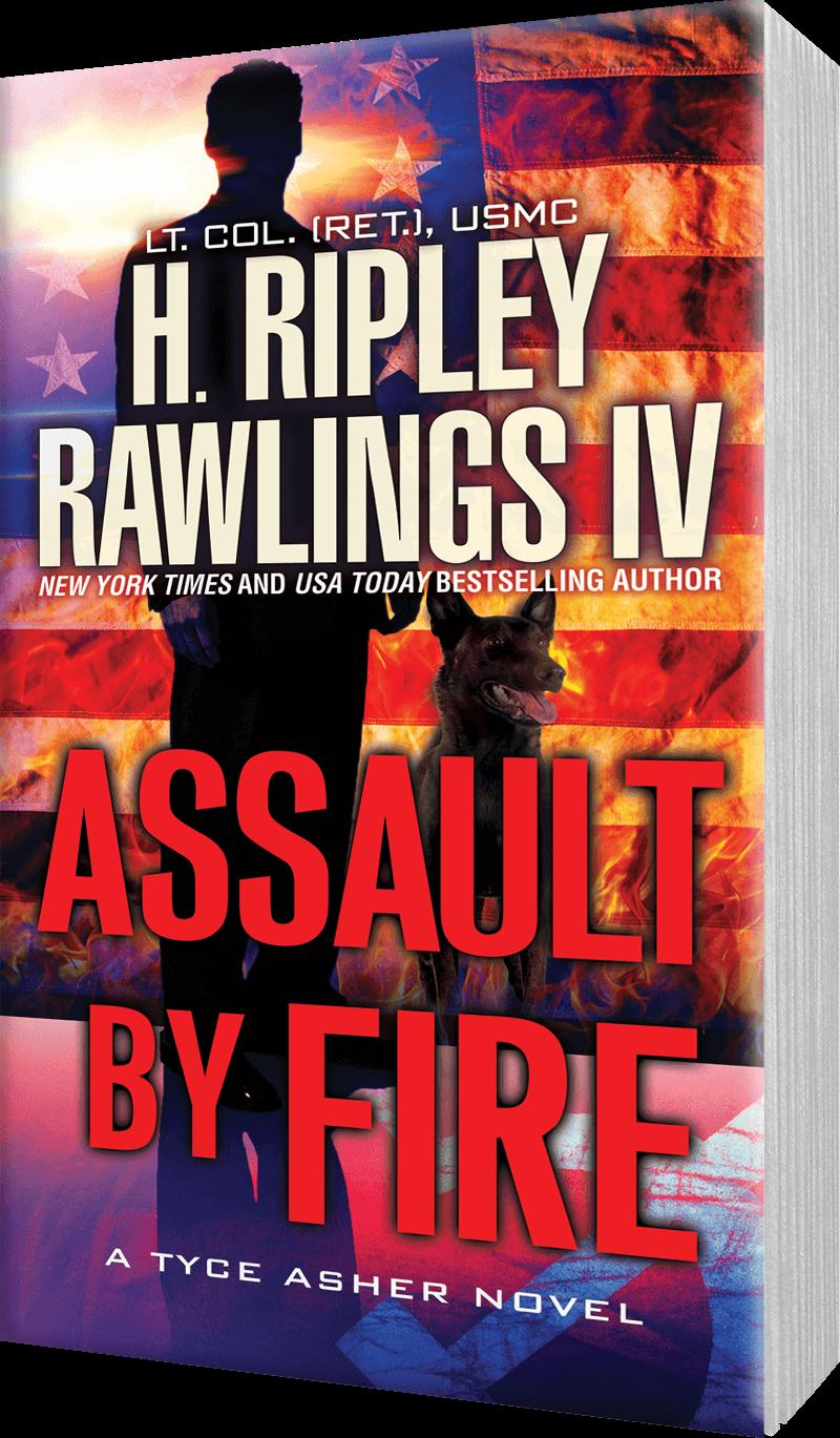 Assault_3D-paperback_trans_web