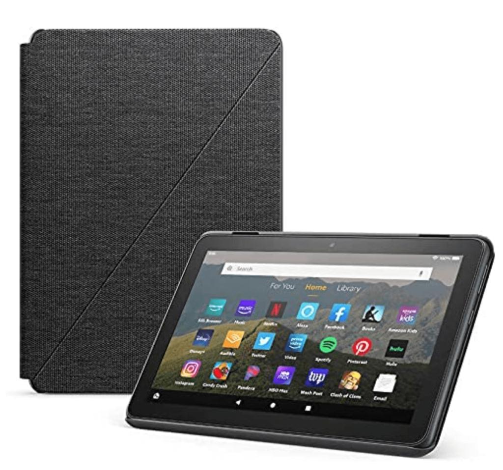 Gilstrap Kindle
