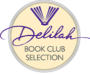 delilahbookclubselection