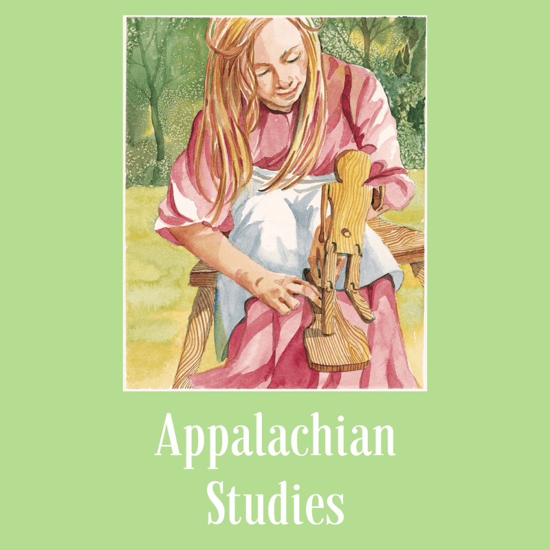 Appalachian Studies