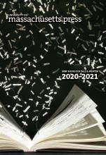 Fall & Winter 2020-2021 Catalog