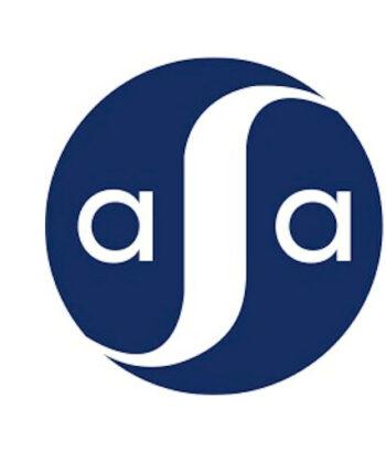 ASA Annual Meeting 2020