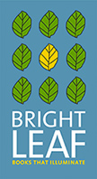 Bright Leaf logo