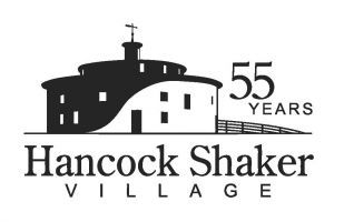 "William Moore, ""Shaker Fever"" Virtual Book Talk"