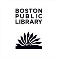 """Stephen Wilk, """"Lost Wonderland"""" book talk at BPL"""
