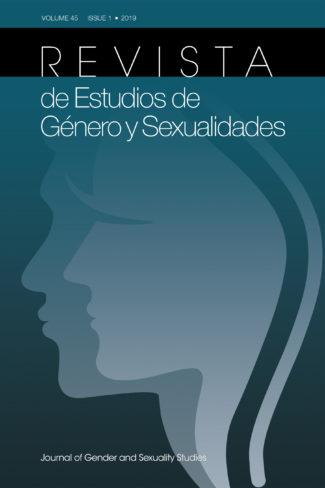 Revista de Estudios de Género y Sexualidades