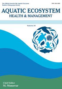 AEHM cover image