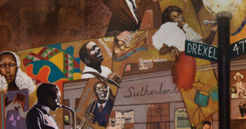 Books that Celebrate and Complicate the Black Experience in Chicago