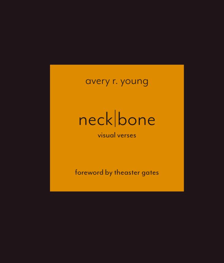 neckbone cover