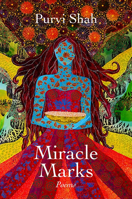 miracle-marks