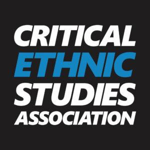 Critical Ethnic Studies Association logo
