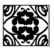 Rethinking the Early Modern book series logo