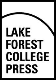 Lake Forest College Press logo