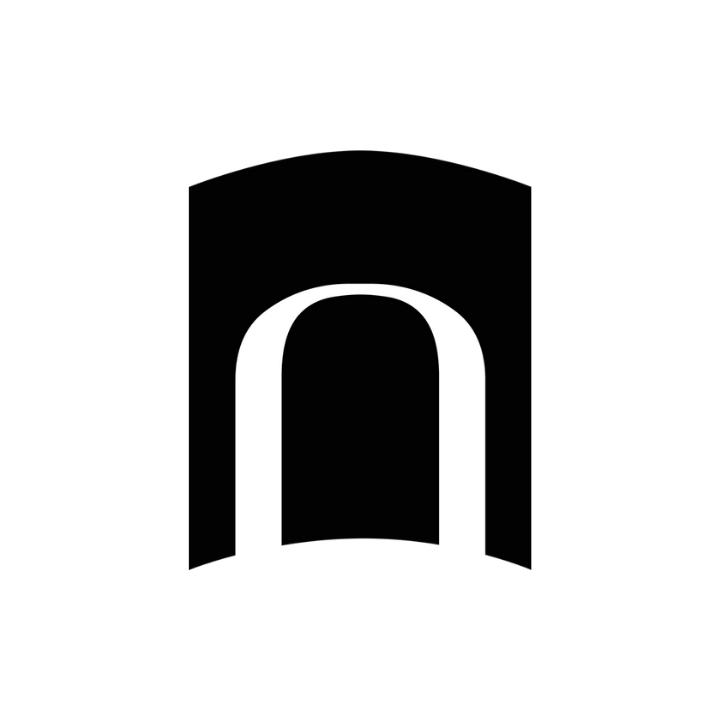 nupress logo