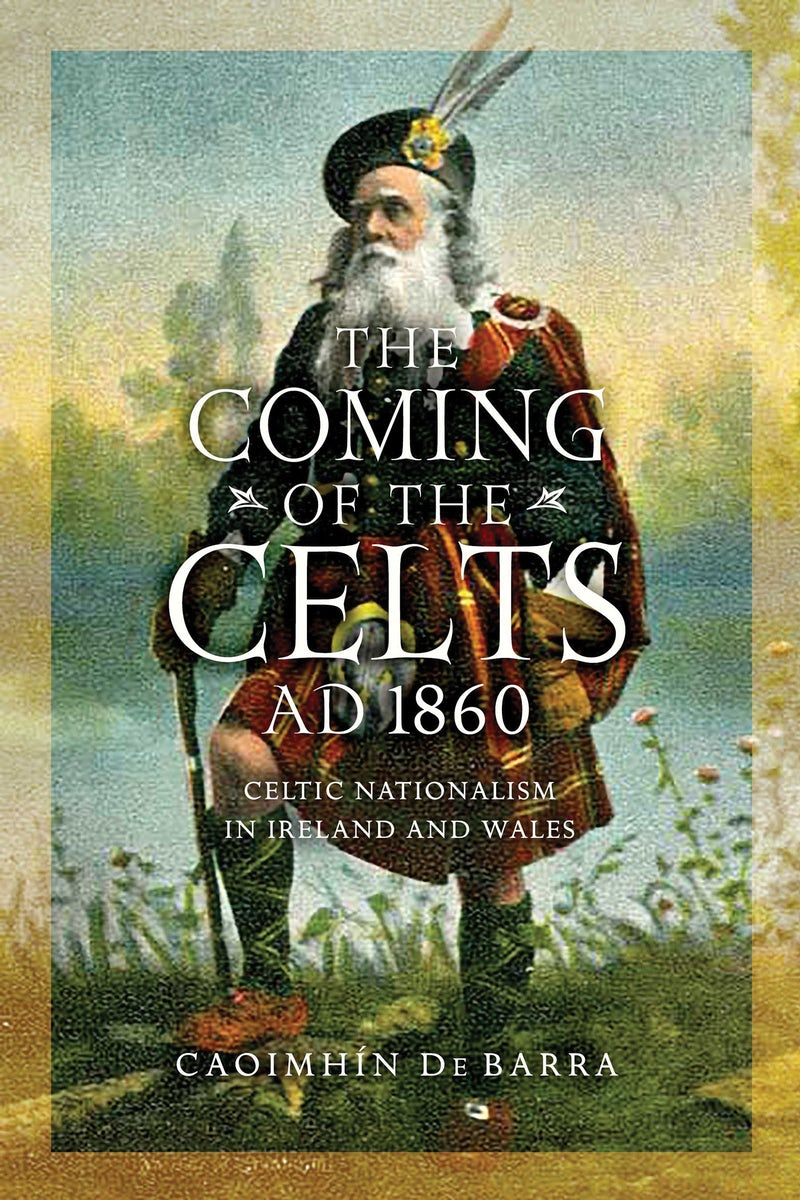 Coming-of-the-celts
