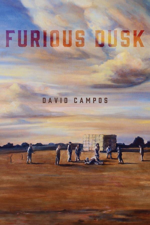 Furious-Dusk