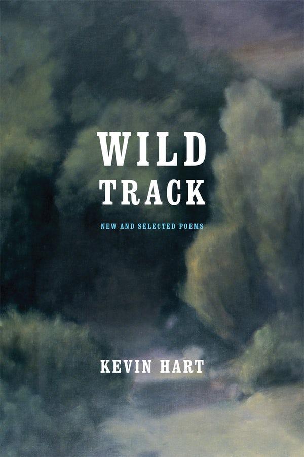 Wild-Track