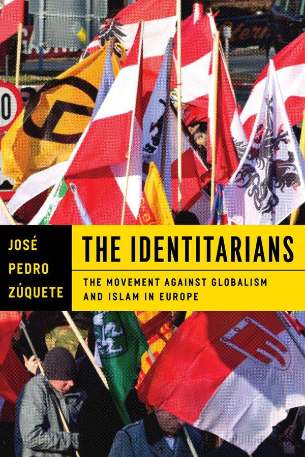 identitarians