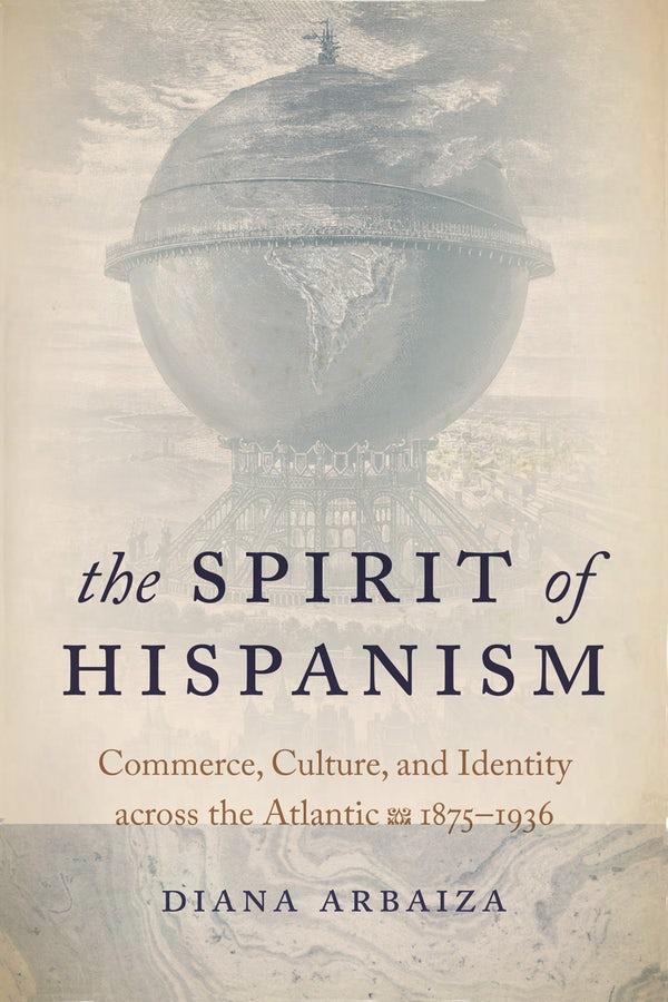 Hispanism