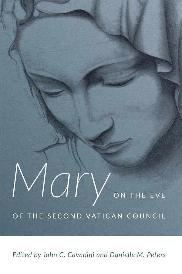 Mary on the Eve