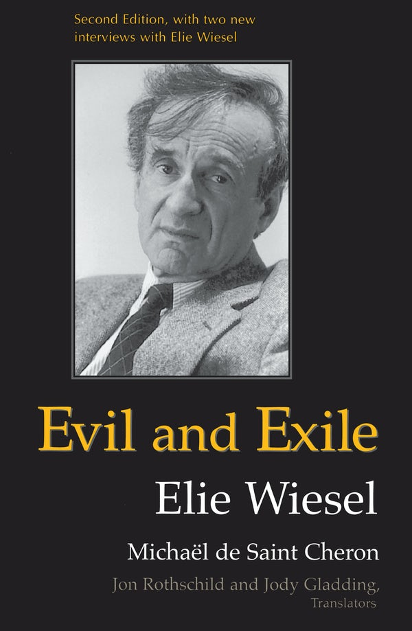 evil and exile
