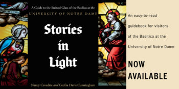 """Enter our Coloring Contest to Win a Copy of """"Stories in Light"""""""