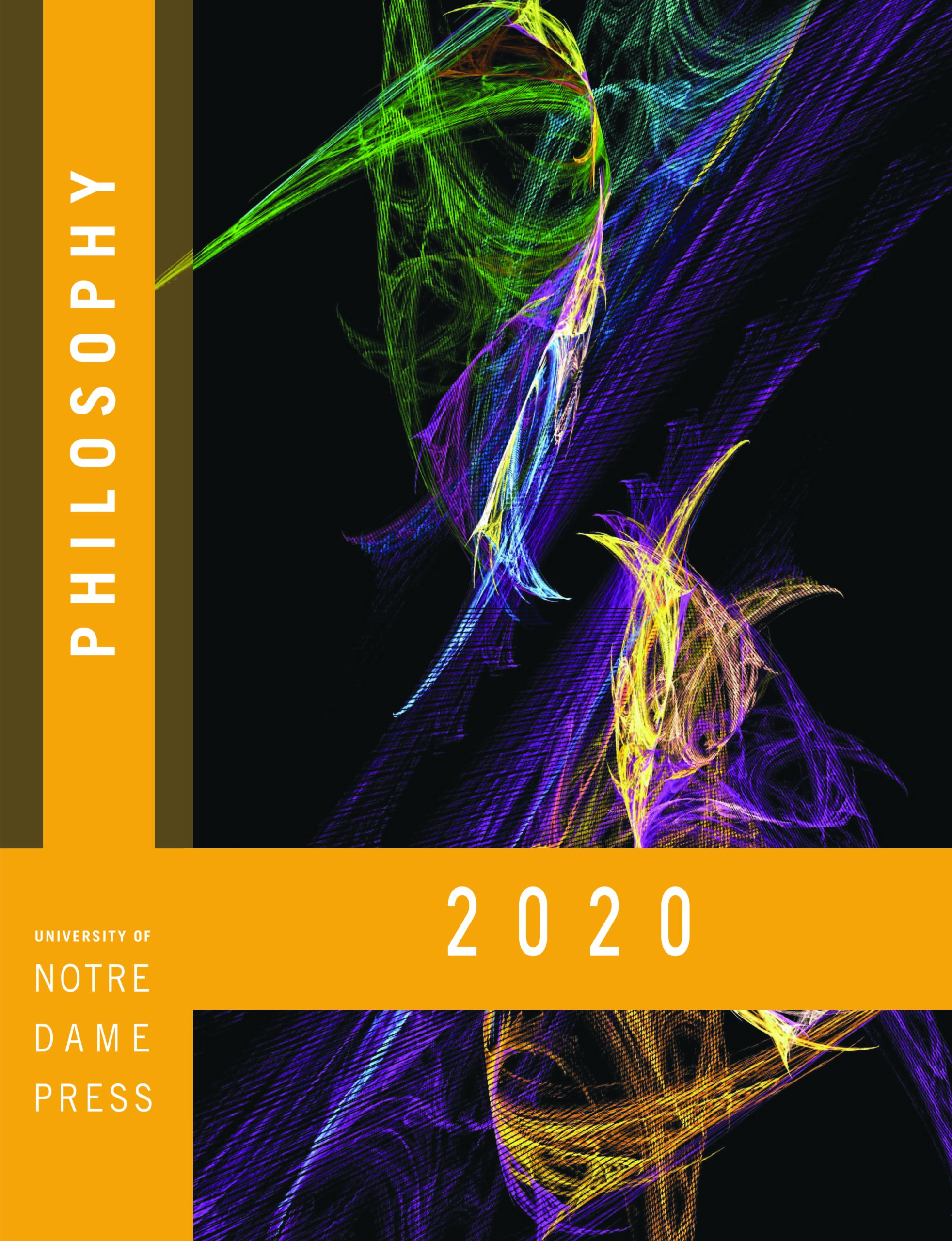 Philosophy_2020 front cover only