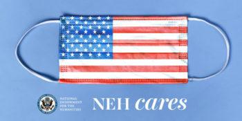 Notre Dame Press Receives NEH CARES Grant
