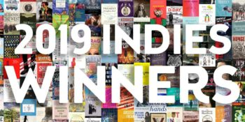 Foreword INDIES Book of the Year Award Winners Announced