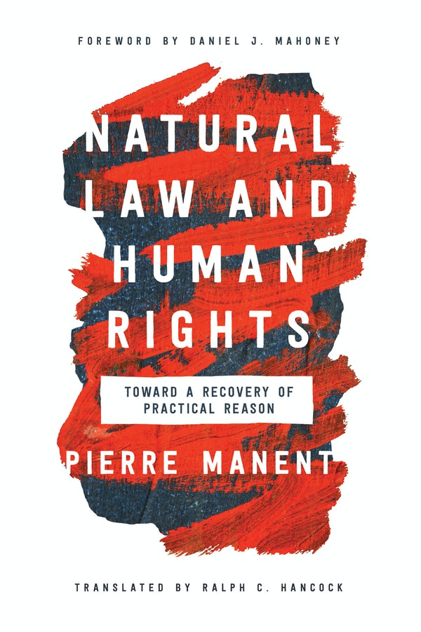 Manent Human rights