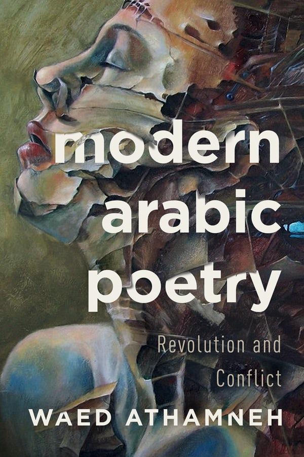 Mod Arabic