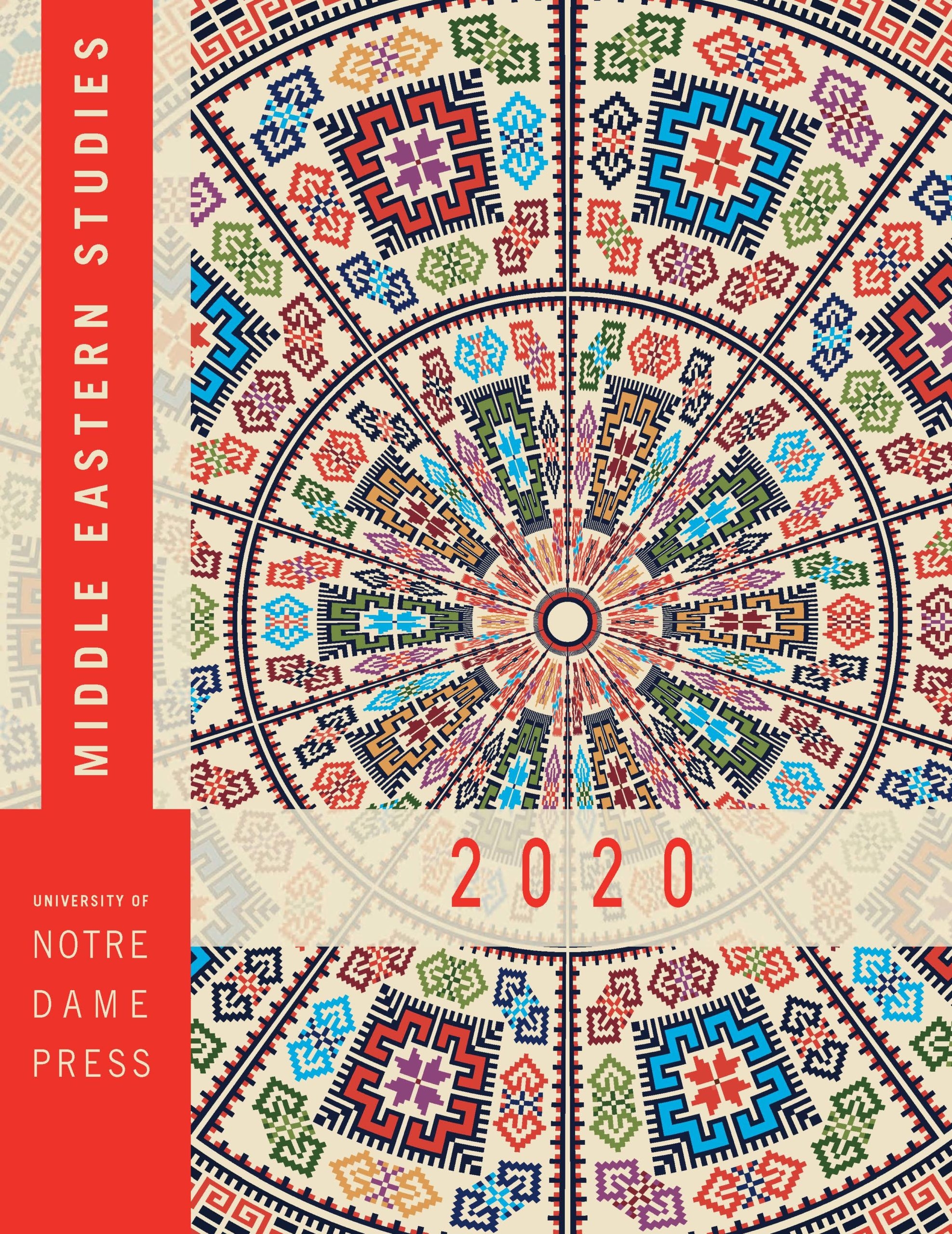 MESA_2020 Front Cover Only