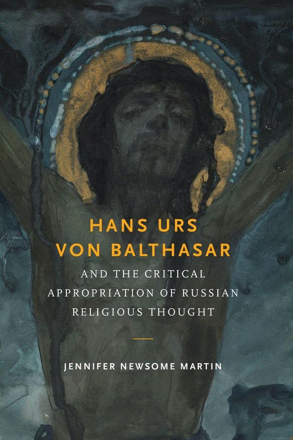 Hans URS