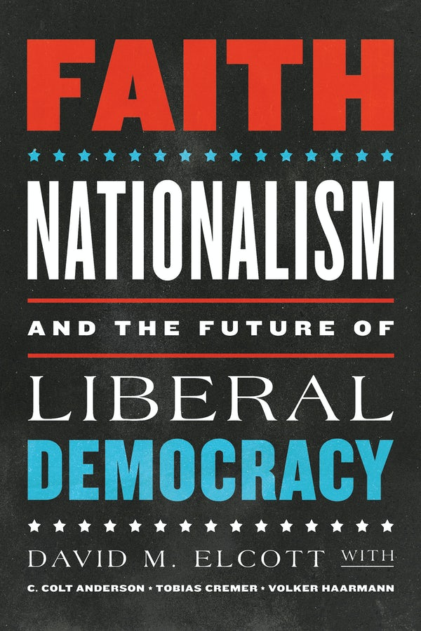Faith, Nationalism