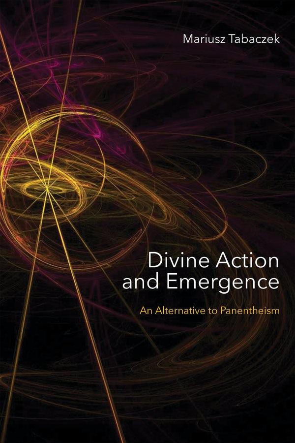 Divine action