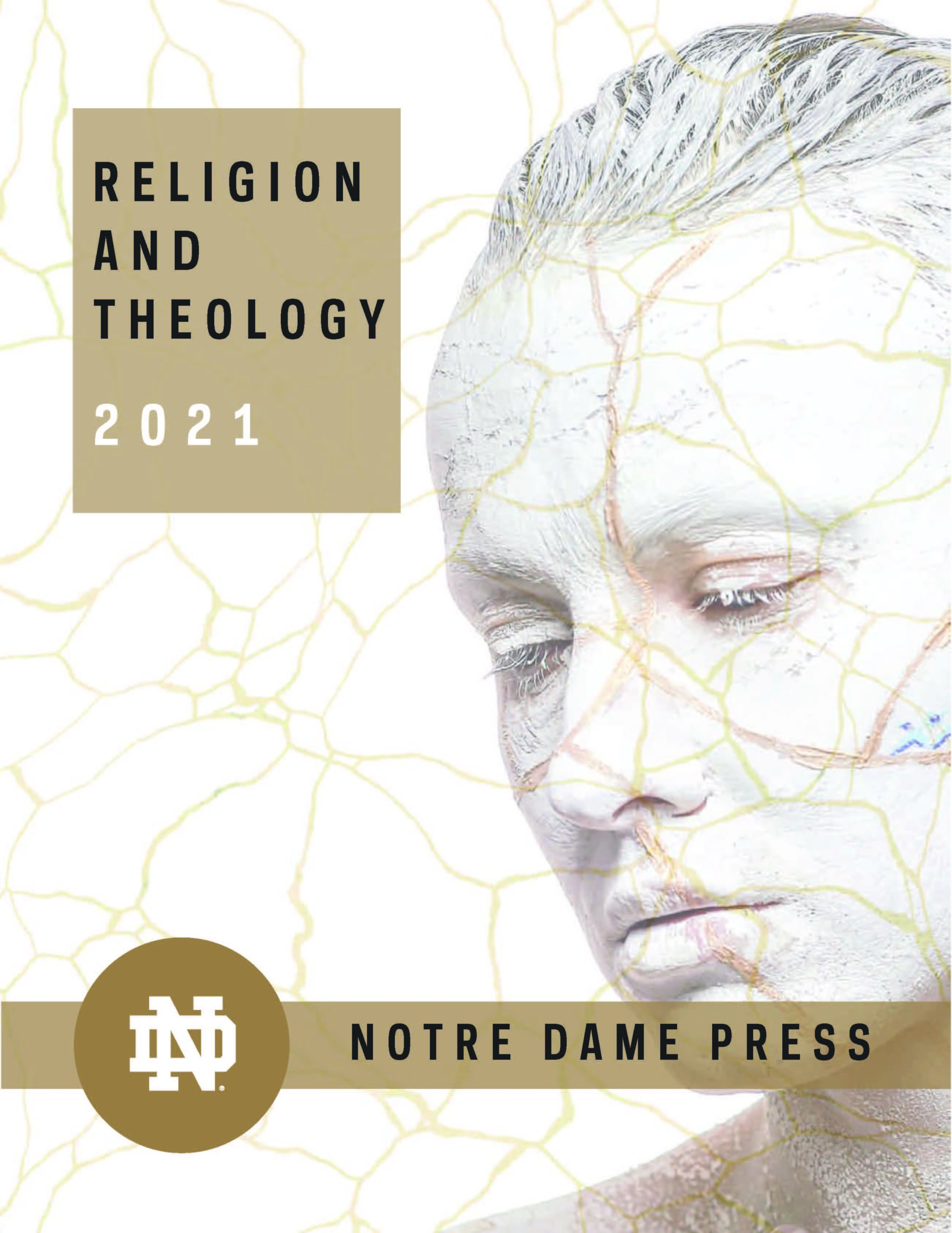Religion and Theology_2021 front cover only