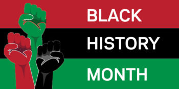 A Celebration of Black History Month