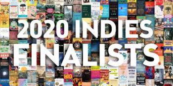 Notre Dame Press Congratulates Our Foreword Reviews Award Finalists