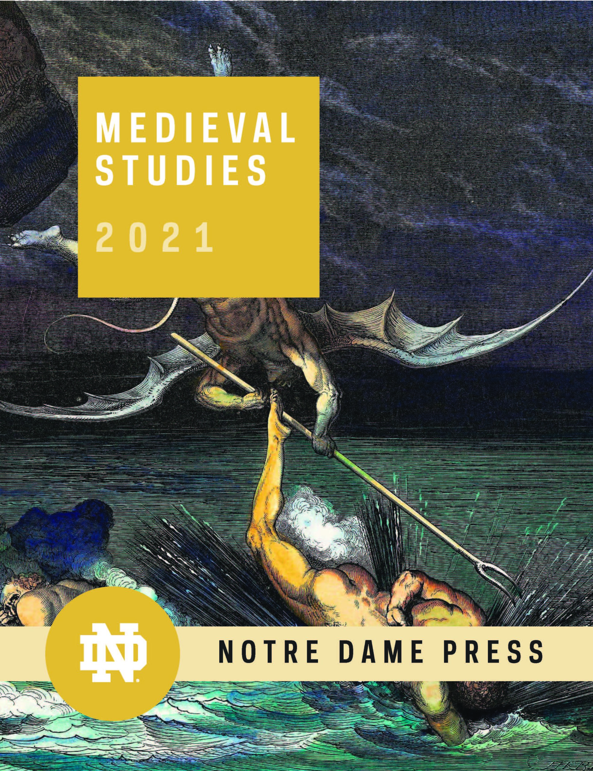 Medieval Studies_2021_front cover only