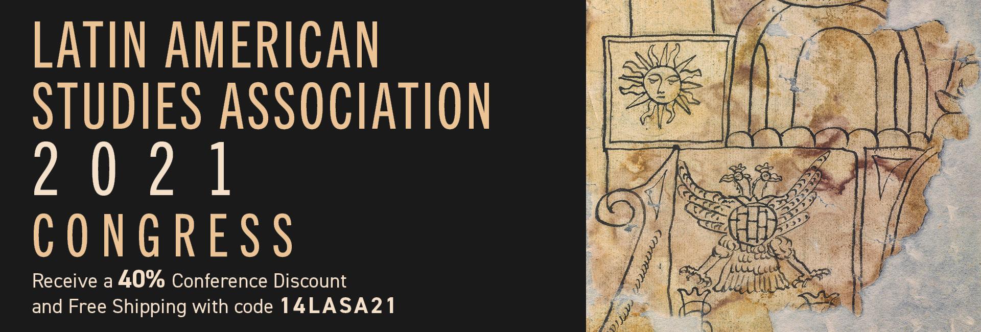 LASA slider_WEB_1920x650_for exhibit page