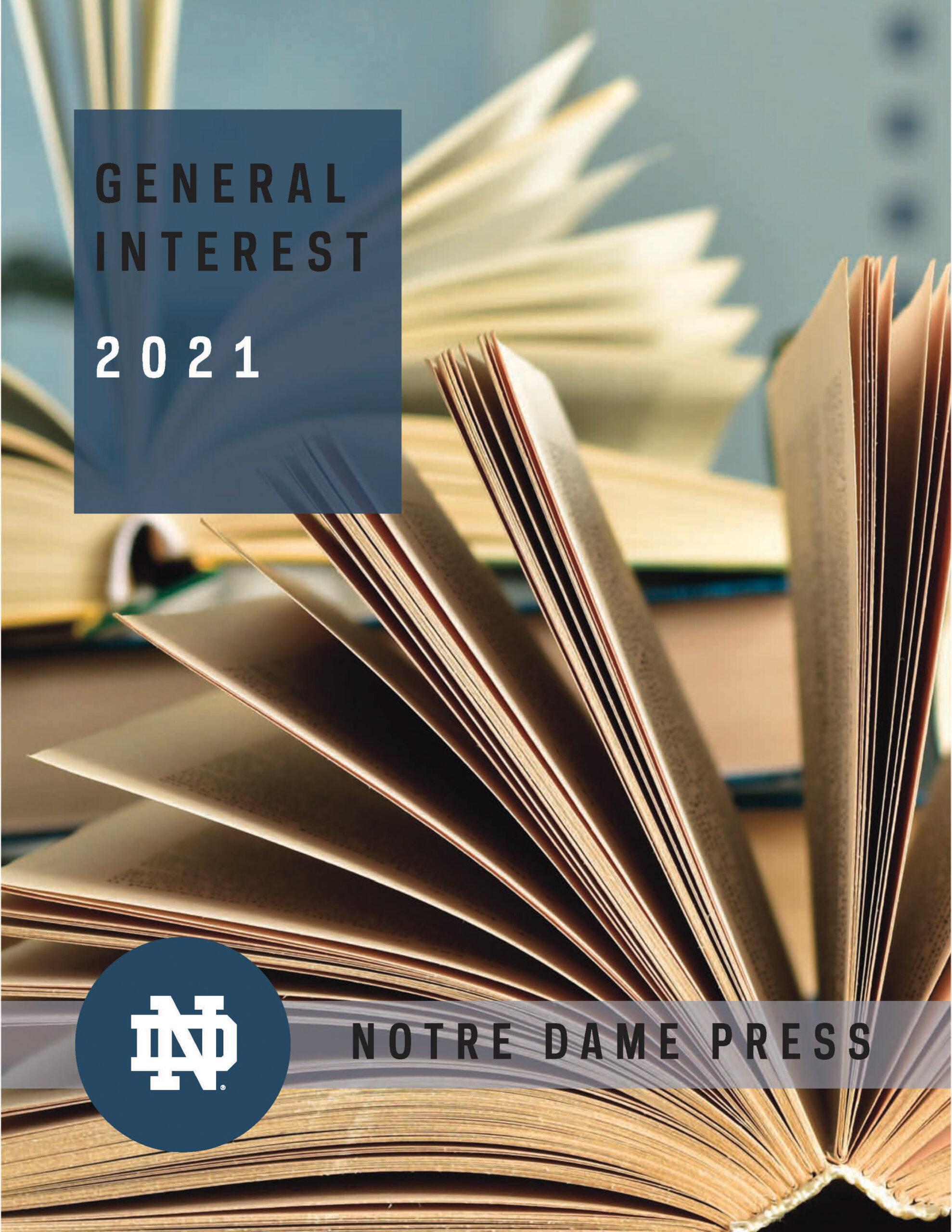 General Interest 2021