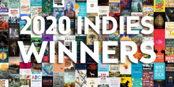 Notre Dame Press Books Take Top 2020 Foreword INDIES Book of the Year Awards