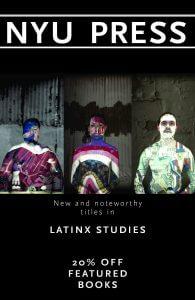 latinx studies